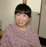 佐賀市にお住まいの毛利さん 30代女性