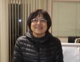 佐賀市にお住まいの林さん 57歳女性